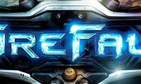 Article_list_firefall1