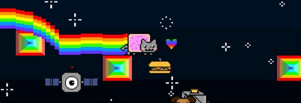 Article_post_width_nyan