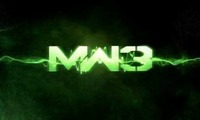 Article_list_post-mw3-patch-1.06-troubles