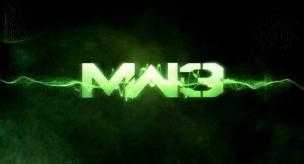 Call of Duty: Modern Warfare 3  - 874409