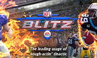 Article_list_nfl_blitz_review_feature