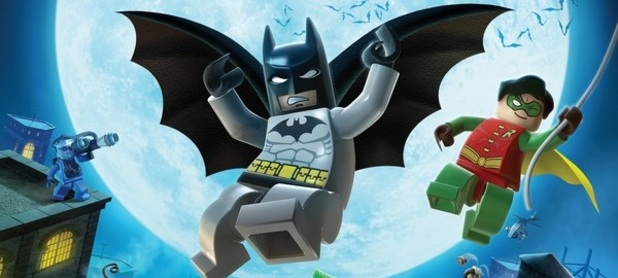 Article_post_width_lego-batman