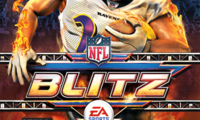 Article_list_nfl-blitz-xbox-live-pack-art-final_340x500.jpg