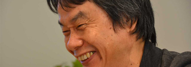 Article_post_width_miyamoto