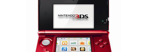 Article_post_width_nintendo3ds