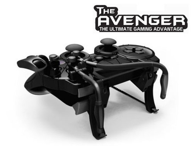 Article_post_width_ps3-avenger-controller-4