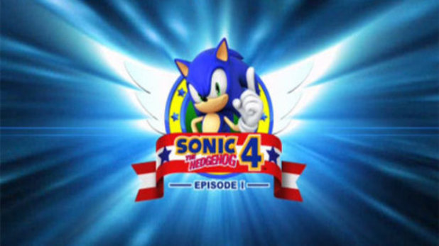 Article_post_width_sonic-the-hedgehog-4-review