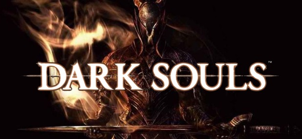 Article_post_width_dark-souls