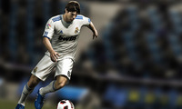 Article_list_fifa12