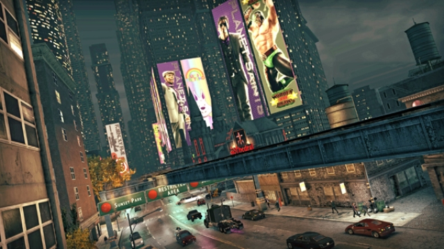 saints row the third day night cycle
