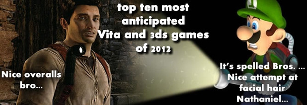 Article_post_width_10_anticipated_vita_3ds_2012_feature