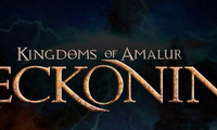 Article_list_kingdomsofamalurreckoning