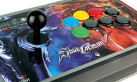 Article_list_soulcalfightstickfi