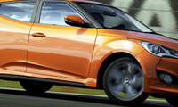 Article_list_veloster
