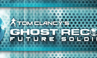 Article_list_01_ghostreconfuture