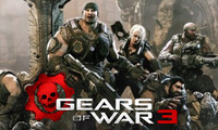Article_list_gears3feature