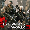 Gears of War 3  - 874701