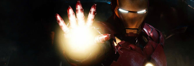 Article_post_width_iron_man_3_feature