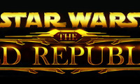 Article_list_01_swtor