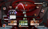 Article_list_magic-the-gathering---duels-of-the-planeswalkers-2012-challenges-cheat-guide
