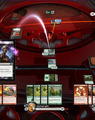 Magic: The Gathering Duels of the Planeswalkers Image