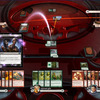 Magic: The Gathering Duels of the Planeswalkers  - 874856