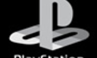 Article_list_ps4logo