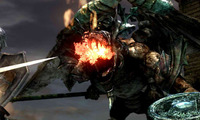 Article_list_darksouls_feature