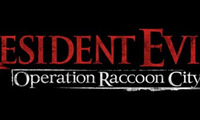 Article_list_01_residentevilracoon