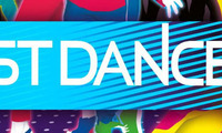 Article_list_01_justdance