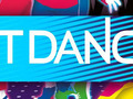 Hot_content_01_justdance
