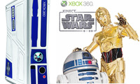 Article_list_starwarsxbox