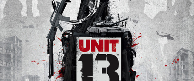 Unit 13