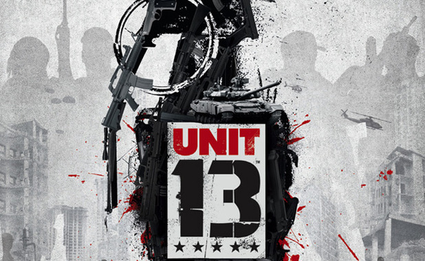 Unit 13 Image