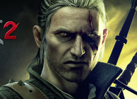 The Witcher 2: Assassins of Kings Image