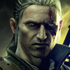 The Witcher 2: Assassins of Kings  - 874924