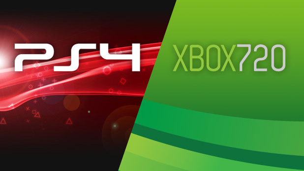 Article_post_width_ps4-xbox720