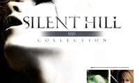 Article_list_silenthillhdbox
