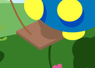 Touch My Katamari Image
