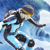 SSX  - 874969