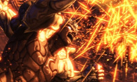 Article_list_asuraswrath1