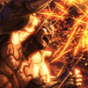Asura's Wrath  - 874973