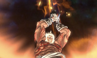Article_list_asuraswrath2