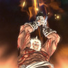 Asura's Wrath  - 874975