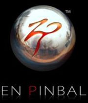 Zen Pinball 3D Boxart