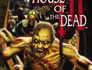 The House of the Dead III - PSN Image