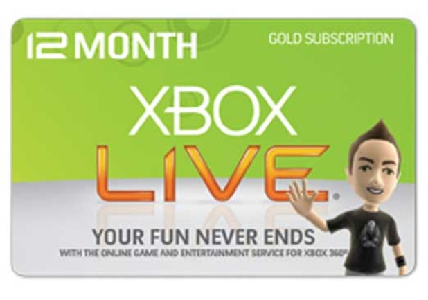 Article_post_width_free-xbox-live-gold-membership-codes-image