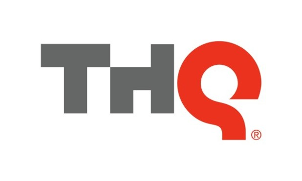 Article_post_width_new-thq-logo-600x360