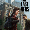 The Last of Us  - 875046