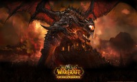 Article_list_deathwing_1920x1200